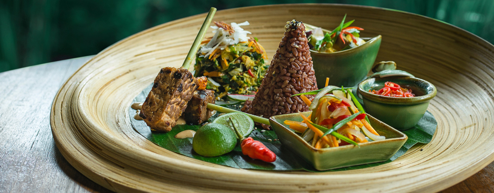 Many Meat Free Hotels And Guesthouses Have Specialized In Purely Vegan Kitchen
